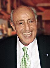 Dr. Manutschehr Abadian