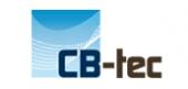 www.cb-tec.de