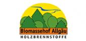 www.holzbrennstoffe.de