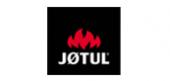 www.jotul.com