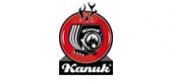 www.kanuk.de
