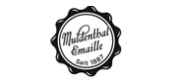 www.muldenthaler-emaille.com