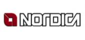 www.lanordica-extraflame.com