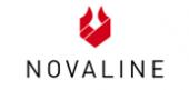 www.novaline.org