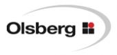 www.olsberg.com