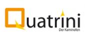 www.quatrino.de