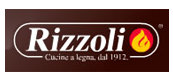 www.rizzolicucine.it