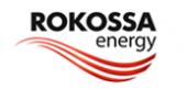 www.rokossa-energy.com