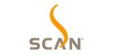www.scan.dk