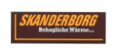 www.skanderborg.de