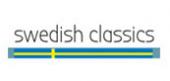 www.swedish-classics.com