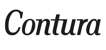 www.contura.eu